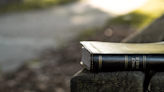 耶和華知道義人的道路   袁天佑牧師   立場新聞