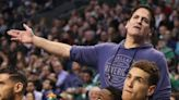 Danny Ainge Denies Mark Cuban Claiming He Agreed to Trade Celtics Star