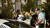 Jennifer Lopez Was 'Full of Energy' While Filming Music Video During 9-Hour Shoot: Source