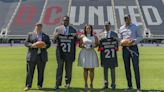 Howard University, Hampton University to play in Truth and Service Classic at Audi Field - Washington Business Journal