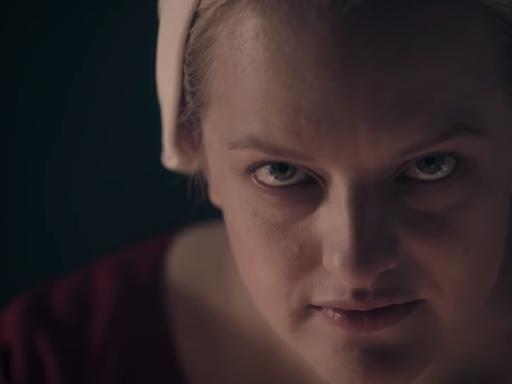 'The Handmaid's Tale' Season 4 Finally Has a Premiere Date