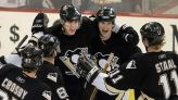 Analysis: Remembering Feb. 14, 2007 and what it means to the Penguins