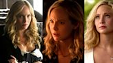 The Vampire Diaries: 10 Best Caroline Forbes Quotes