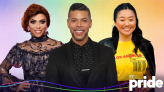 Wilson Cruz, Shangela and More on What Pride Means Amid the Pandemic and Protests