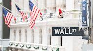 Market Recap: Thursday, September 16