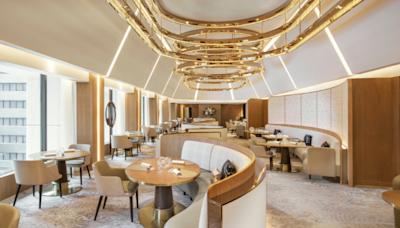 「全球50大餐廳」率先公布51至100名 香港3間餐廳上榜