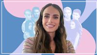 Take it from Jordana Brewster: You make your own family
