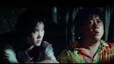 【曾志偉上場】執導《安樂戰場》強暴戲被傳假戲真做 女演員疑似受辱重創