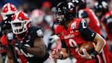 Bowl Projections, College Football Playoff Predictions: Week 7