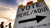 AP: Few AZ voter fraud cases, discrediting Trump's claims