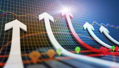 【龍哥講股教室】關注高速傳輸、矽智財IP、載板   Anue鉅亨 - 台股新聞