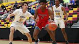 2021 No. 2 recruit Jaden Hardy signs with NBA G League Ignite