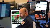 鉅亨美股雷達:微軟財報前夕又獲上調目標價、市場不看好PINS收購案 | Anue鉅亨 - 鉅亨新視界
