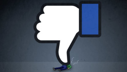 Why social media can't be regulated like other media
