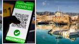 Cyprus travel restrictions: What travel list is Cyprus on and do I need a test?