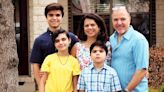 This Family Is Leaving Texas Because of Anti-Trans Bills