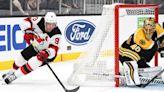 NHL trade rumors: Five destinations for Taylor Hall that make sense