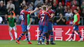 Crystal Palace vs. AFC Bournemouth - Football Match Report - May 12, 2019 - ESPN