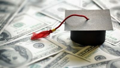 Should You Pay Off Student Loans or Invest?