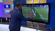 Chiefs at Washington Football Team: Big Play Danan for Oct. 17