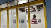 'La Maestra' at Santa Ana's Crear Studio teaches important lessons