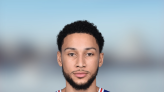 76ers targeting trade partners for Ben Simmons in the Western Conference