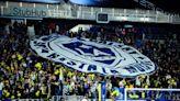 Stejskal: LA Galaxy using familiar blueprint on their path back to the top | MLSSoccer.com