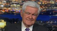 Newt Gingrich: CDC is ruining its reputation as a serious institution