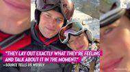 Gisele Bundchen's Birthday Tribute to 'Best Friend' Tom Brady Is So Sweet