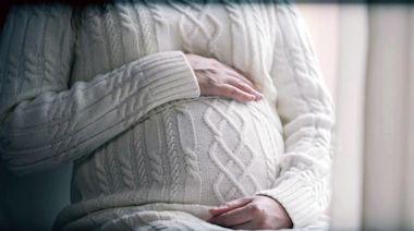 疫苗接種|CDC大型研究指孕婦接種安全 但仍需要更多數據 | 蘋果日報