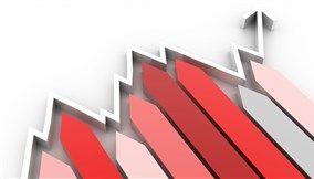 創業集團控股(02221)股價大幅波動33.636%,現價港幣$1.01