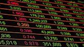 海外所得需不需要報稅?如何申報美股?股票報稅適用對象、計算公式、課稅標準 - Cool3c