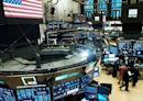 〈美股盤後〉GameStop狂飆逾100% 道瓊締歷史新高 | Anue鉅亨 - 美股
