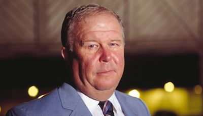 Ned Beatty, stocky character actor who took memorable roles in films including Deliverance and Network – obituary