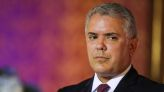 Colombia launches new military unit to target drug trafficking, armed groups
