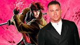 Is Channing Tatum's Gambit Movie Dead or Can Disney Save Fox's Forgotten X-Men Film?