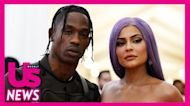 Kylie Jenner and Travis Scott Were Trying for Baby No. 2 'for Almost a Year'