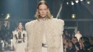 Fall Fashion 2020: Vested in Shearling