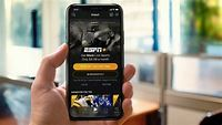 What is ESPN Plus? Everything you need to know