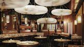 New Nobu restaurant to open at Paris Las Vegas