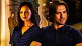 Milo Ventimiglia Is Right (& Wrong) About Rory & Jess' Gilmore Girls Ending