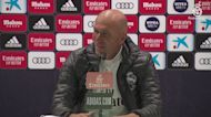 Hazard, Asensio back for Real return against Eibar, says Zidane