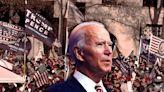 Not just Joe Biden: America has an accountability problem