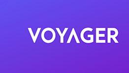 Alameda Research completes $75m investment into crypto broker Voyager