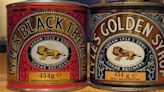 Your grandparents loved these canned foods