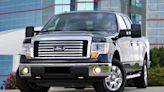 SUVs and pickups are popular, and so is bashing them: Roadshow