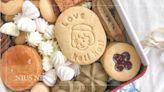 史上最可愛的鐵盒餅乾!「koti koti家家」帶給你滿滿童趣美味 | 部落客頻道 | 妞新聞 niusnews