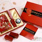 禮品/公司贈品 ※※ 年終贈品,印章字體,開運印章,客製化禮物,印章禮盒(非下標區)