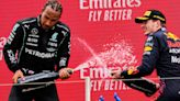 Red Bull versus Mercedes – A look at the big battle in Formula One this season