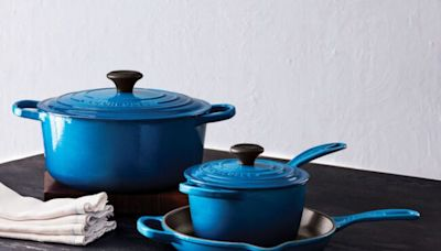 The best Prime Day 2021 cookware deals from Amazon, Walmart, Target and more